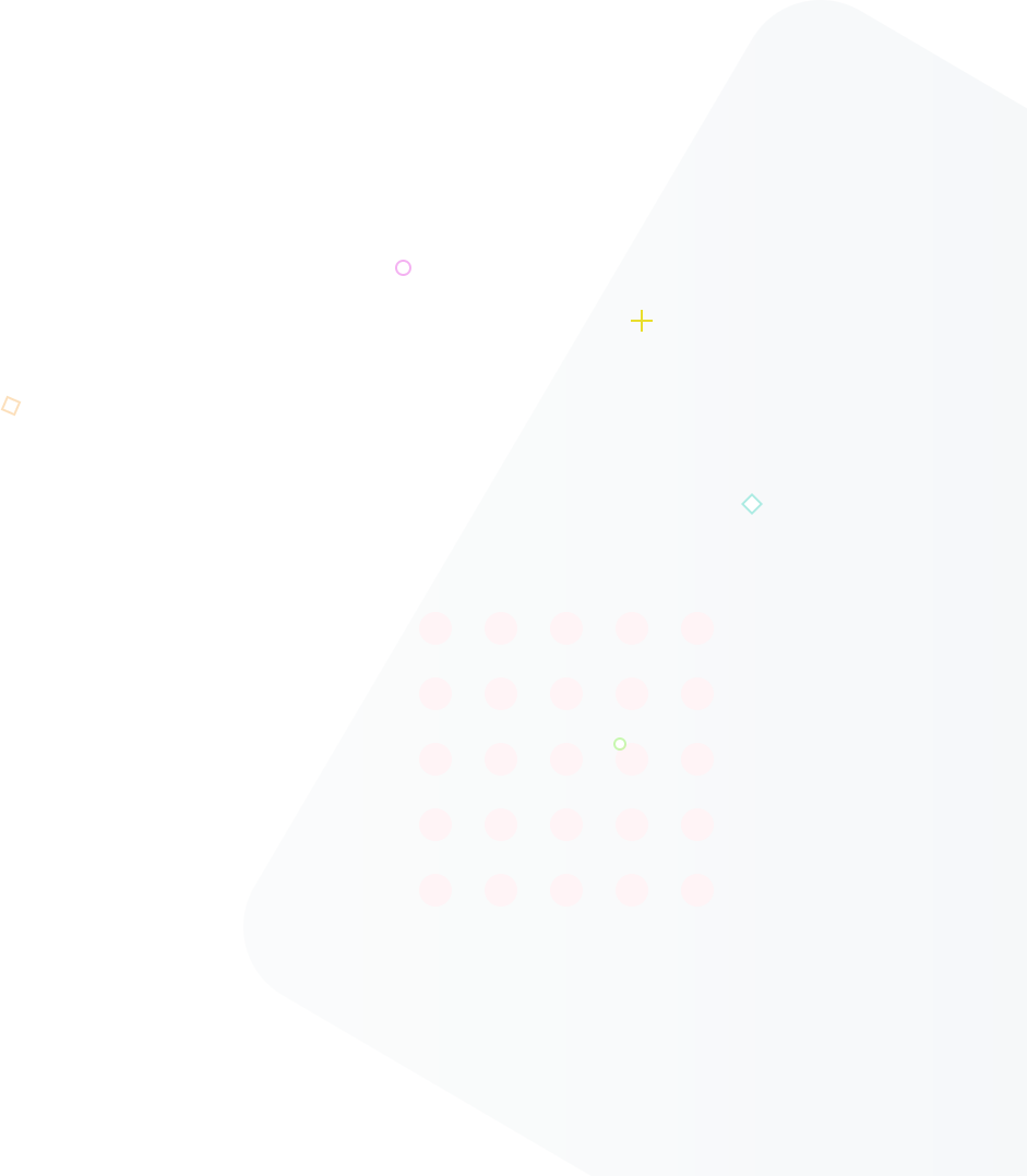 bg-shape
